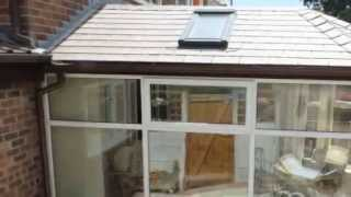 preview picture of video 'Tiled Conservatory Roofing In Knowsley - Conservatory Roof Tiles Knowsley'