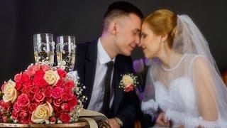 Дмитрий и Ирина 27 02 2016г