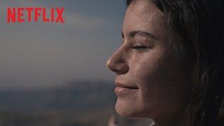 Atiye | Fragman | Netflix