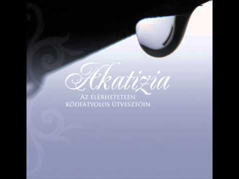 Akatizia - Non Omnis Moriar