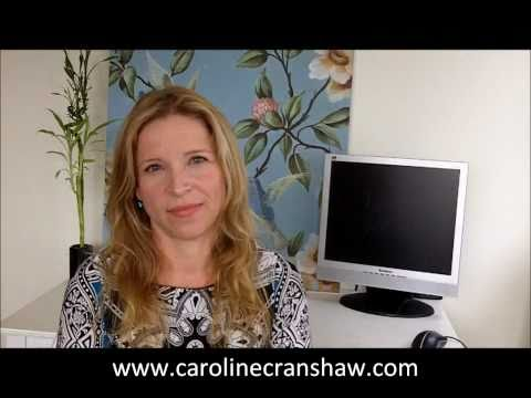 What Is Hypnosis And Hypnotherapy? Caroline Cranshaw Hypnotherapist