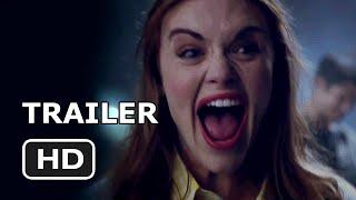 All The Boys Love Lydia Martin TRAILER (HD) Holland Roden  Ryan Kelley