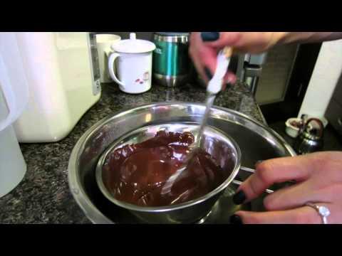 Oreo Cheesecake Brownie