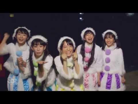『クリぼっちONE DAY!!』 PV ( #たこやきレインボー #たこ虹 )