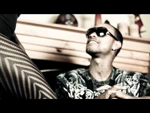 """T Beasty feat 100 """"Shawty Bad"""" Official Music Video"""