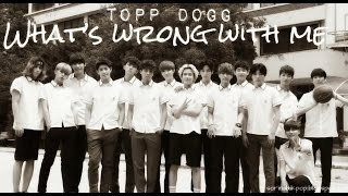 Topp Dogg - What's wrong with me [Sub español + Rom + Hangul]