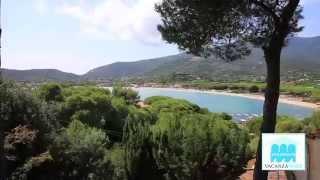 preview picture of video 'Residence Vacanza Mare Isola Delba Elba 2014 GAPA-TV'