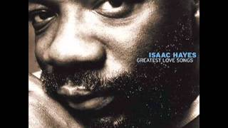 Barry White & Isaac Hayes - Dark And Lovely You Over There