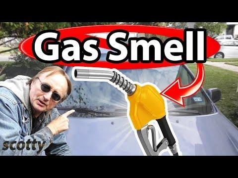 Welcher es besser ist, das Benzin in lanser zu gießen