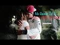 Me Passer De Toi (Dono Feat Dj Yaya) - Novembre 2016 - Clip Officiel