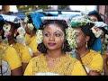 Diaspora Cultures Africaines ☥