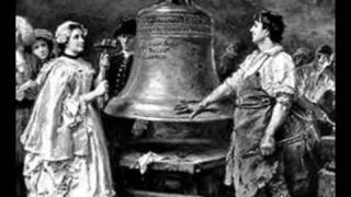 The Liberty Bell: A Symbol of Freedom