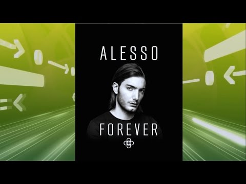 Alesso - Scars (ft. Ryan Tedder) Lyric Video Mp3