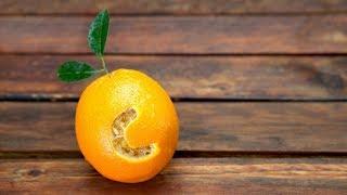 Vitamina C – episodul 2