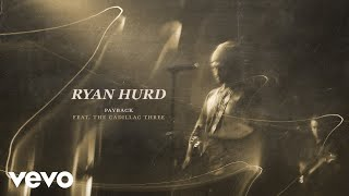 Ryan Hurd Payback