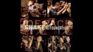 Joe Pace & The Guiding Light Church Choir - Love You So Much