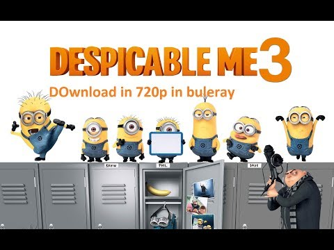 minions-2-full-movie-in-hindi-download-720p-filmywap-videos