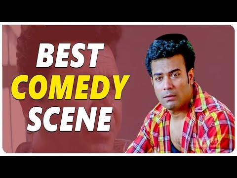 Hyderabadi Best Comedy    Aziz Naser    Mast Ali    Adnan sajid    Ismail Bhai  Shalimarcinema