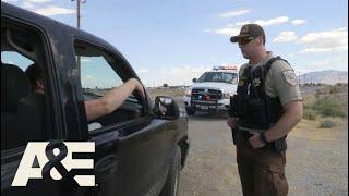 Live PD: Repo Kidnap (Season 2) | A&E