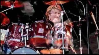 SWEET - Teenage Rampage - Sweden Rock 2006