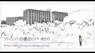 こうの史代『夕凪の街桜の国』#26-3再配信
