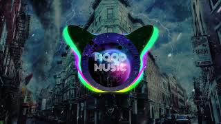 Mark Ronson - Nothing Breaks Like a Heart ft. Miley Cyrus [Mood Music]