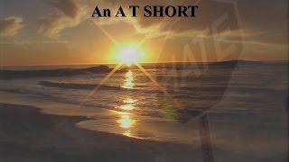 Pavement Cracks Two (Annie Lennox Remix) - A T Short #33 (1080p HD)