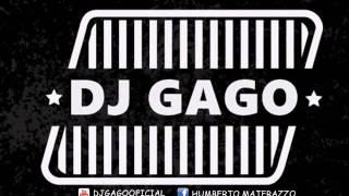 SET DJ GAGO 2016 JANEIRO [LIGTH]