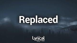 Sik World   Replaced (Lyrics)
