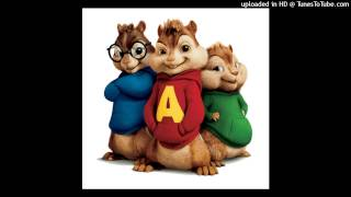 Fun - Cover by Alvin n the Chipmunks (Pitbull ft. Chris Brown)