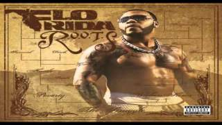 Rewind   Flo Rida ft Wyclef Jean