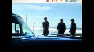 The Judes - The Rain