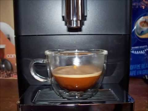 ─►Best Single Cup Coffee Maker Reviews?