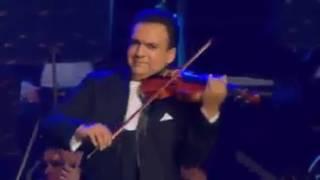 رقصة التانجو مع موسيقي خيالية maga zoltan تحميل MP3