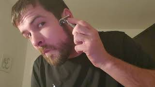 Kanzy Victory Shaver Review