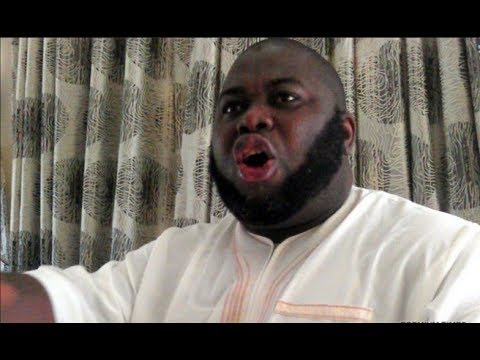 JUST IN! You can Not Arrest Kanu, I'll Sacrifice My Life - Asari Dokubo Spits Fire Again