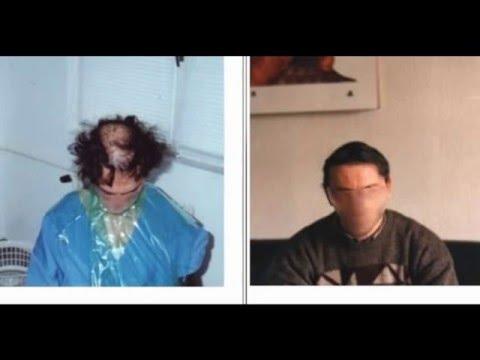 Maska do włosów, Tony i Guy kupić