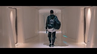 The Same Way - Don Diablo (Video)