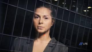 Нюша — о Ларисе Анисимовой, которая стала жертвой мошенников