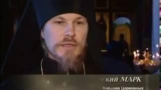 Чудо веры   Эксклюзивные съемки и свидетельства чудес православия