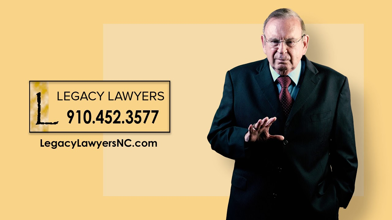 Power of Attorney in NC