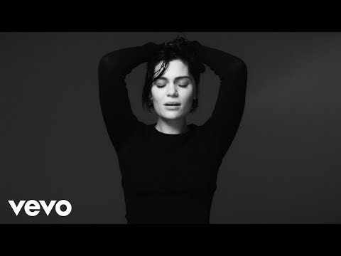 Jessie J - Not My Ex