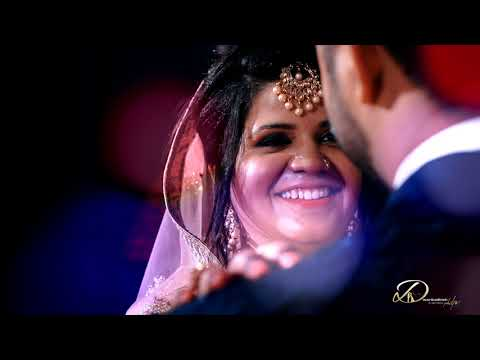 ## Manoj & Shweta ## Ring ceremony  highlight ## 06.07.2019 Gwalior ##
