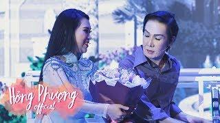 Trích Đoạn: Tình Cậu - NSƯT Vũ Linh & Hồng Phượng | Minishow Hồng Phượng - Người Đưa Đò