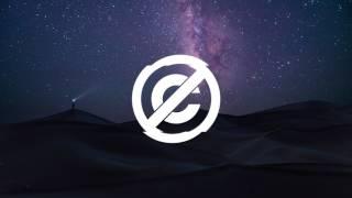 [House] Arizen - Desire — No Copyright Music