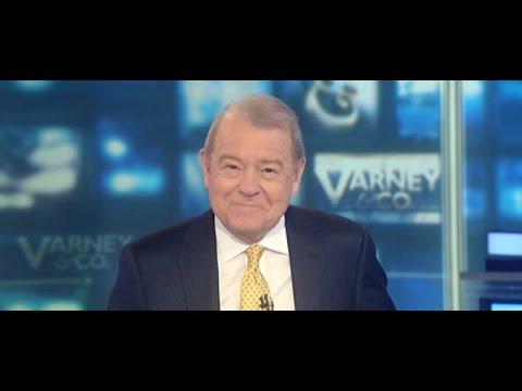Pompous Fox Hosts LAUGH At Bernie For Labor Secretary