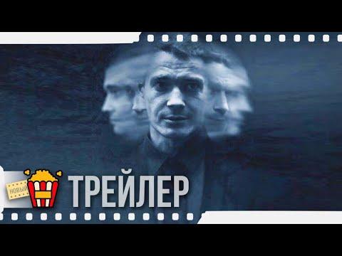 Смотреть          Роман Маякин