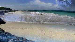 preview picture of video 'Stella Maris Resort, Long Island, Bahamas http://bahamasaviator.com/'