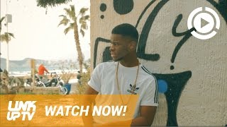 Belly Squad   Like That [Music Video] @BellySquad | Link Up TV