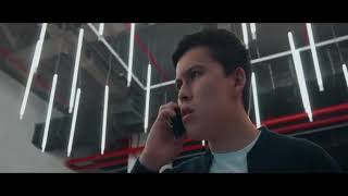 14-Подборка лучших вайнов в Казахстане-Yuframe